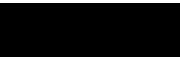 Bandicam Company 徽标 - Monochrome 黑徽标