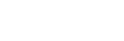 Bandicam Company 徽标 - Monochrome 白徽标