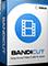 Bandicut 徽标和资源 - 包装盒